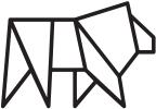 Logo: InnoSÜD